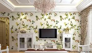 Latest Wallpaper Designs For Living Room Latest Wallpaper Designs For Walls Best Hd Wallpapers