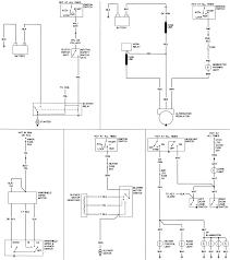 similiar 68 camaro wiring diagram light keywords camaro wiring diagram together 69 camaro light wiring diagram