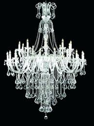 chandelier crystal replacements replacement crystal chandelier parts crystal crystal chandelier parts black