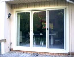 wen sliding glass doors vinyl patio door installation fiberglass reviews 2016 parts