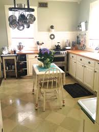 For A Small Kitchen 10 Things I Love About My Small Kitchen The Catholic Table