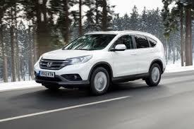 2016 honda crv white. Contemporary White On 2016 Honda Crv White H