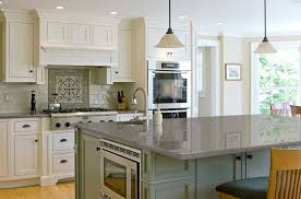 Microwave Furniture Cabinet Countertops Apartment Kitchen Countertop Ideas Cabinet Microwave