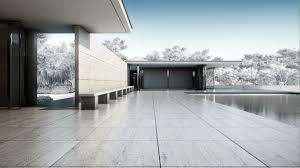 modern architecture house wallpaper. Unique Architecture Minimalist Architecture Definition To Modern House Wallpaper