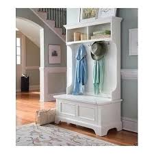 Hall Tree Coat Rack With Bench White Hall Tree Bench Coat Rack Bench Wooden Hall Tree Entryway Seat 22