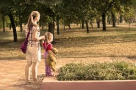 Lll Geburtstagssprüche Für Die Mutter Mama Zum Geburtstag