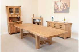 finest oak dining table with glass top laminate countertops elegant dining room furniture oak