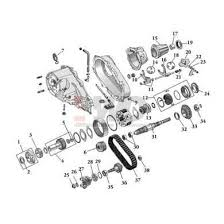 93 jeep wrangler door parts 93 wiring diagram, schematic diagram 93 Jeep Wrangler Fuse Box Diagram idle control sensor location also cadillac cts blower motor location in addition 93 accord fuse box 1993 jeep wrangler fuse box diagram