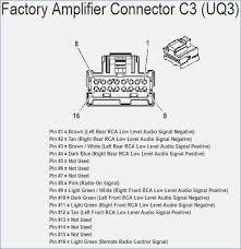 2008 chevy malibu wiring diagram bioart me 2008 chevy malibu stereo wiring diagram at Chevy Malibu Stereo Wiring Diagram