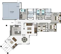 Townhouse Designs Nz 4 Bedroom House Plans Nz Duet Landmark Homes Landmark