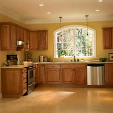 Reface Kitchen Cabinets Lowes Bathroom Likable Home Depot Kitchen Cabinets Lowes Pantry