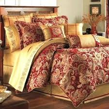 unique comforter sets bedding organic target duvet covers bed king queen size california