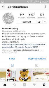 Instagram Bio So Gehts Klickkomplizen