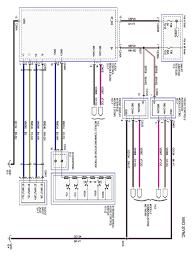 wiring diagram for rv step wiring diagram libraries rv steps wiring diagram wiring diagram todaysamp research power step wiring diagram wiring diagrams rv entry