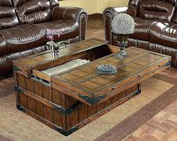 rustic coffee tables for rustic coffee table with storage rustic coffee table with storage rustic rustic coffee tables for