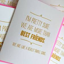 d32ea4cf2b34ad98edd746dc0433f949 best friend birthday cards funny cards for best friends
