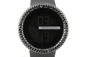 mens black diamond watches best watchess 2017 diamonds watches for men best collection 2017