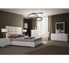 modern bedroom furniture miami fl. king bedroom sets miami, fl | modern set. ] furniture miami fl
