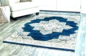 area rug home decorators area rugs catalog med rug clearance southwestern patio s outdoor decorating for