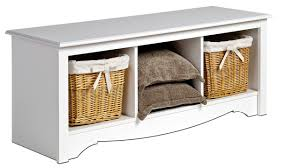 Small Bedroom Bench With For Ideas Also Picture Hamipara Com