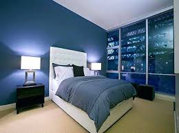 cozy blue black bedroom. Black And Dark Blue Bedroom Cheap Picture Of 8 Fresh Cozy  Ideas .