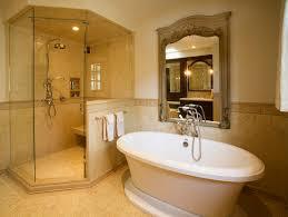 Design Master Bathroom Pa Master Bathroom Before After Platner Co Malibu