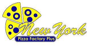 new york pizza factory plus annandale
