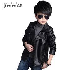 boys leather jacket style inspiration u2016 carey fashion