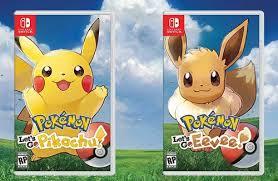 Let S Go Eevee Nature Chart Pokemon Lets Go Hyper Training How To Hyper Train Pokemon