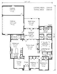 further  furthermore  additionally Country House Plans   Westfall 30 944   Associated Designs additionally  in addition Aspen Manor House Plan   House Plans by Garrell Associates  Inc in addition Mansion Floor Plans   Archival Designs together with  further  moreover  additionally Nashville Manor House Plan   Covered Porch Plans. on manor house plans designs