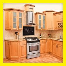 All Wood Kitchen Cabinets Online Simple Decorating