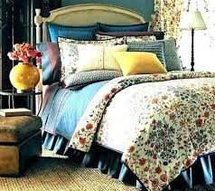 ralph lauren comforters bedding bed pillows full