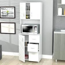 kitchen cabinets shelves white laminate wood kitchen storage cabinet kitchen storage ideas for deep cabinets