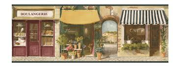 Paris Themed Wallpaper For Bedroom Paris Wallpaper