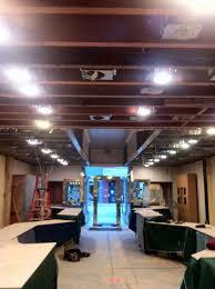 open ceiling lighting. Ceiling Lights Design Lamps Open Lighting Plus