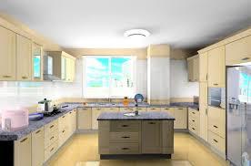 Kitchen Windows Kitchen Original Wooden Kitchen Cabinet Plus Black Countertop And