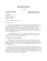 Good Cover Letters For Law Firms Sample 2018 Part 20