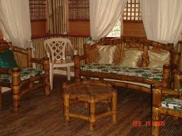 Bamboo Furniture Design Ideas Furnitures Made Out Of Bamboo Bamboo Houses Bamboo