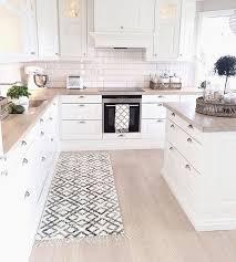 pretty kitchen rugs trends best 25 kitchen rug ideas on