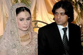 stani celebrities wedding pictures wallpaper photo