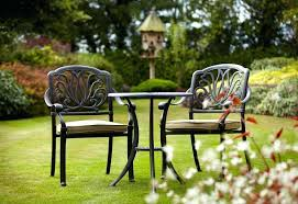 better homes and gardens patio cushions decoration