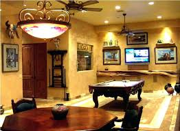 ideas for unfinished basement walls. Decorate Unfinished Basement Game Room Ideas Ideal Decorating . For Walls D