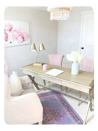 decorative home office. Home Office Decor. Business And Study Style Inspirations, Such As Strategies Decorative