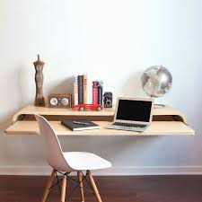 space saver office furniture. Space Saving Office Desk Unique Best Saver Home Fice Picture For Styles And Popular Furniture T