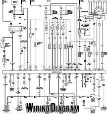 wiring diagram adorable free auto diagrams beautiful automotive car wiring diagram software at Free Auto Diagrams