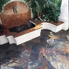 patio flooring choices. pool/patio-decks flooring ideas and choices patio o