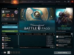 aiolus dota 2 home facebook
