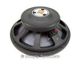 jbl 15 speakers. jbl 2226h jbl 15 speakers x