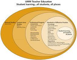 conceptual framework objectives