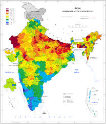 India Population Chart 2015 Fertility Rate Our World In Data